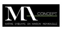 logo-MA-concept-final